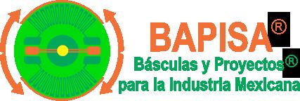BAPISA®